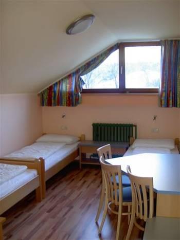 g stehaus obertraun obertraun ober sterreich salzkammergut touristik de. Black Bedroom Furniture Sets. Home Design Ideas